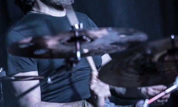 Karmamoi Live - Rome 2017 (10)