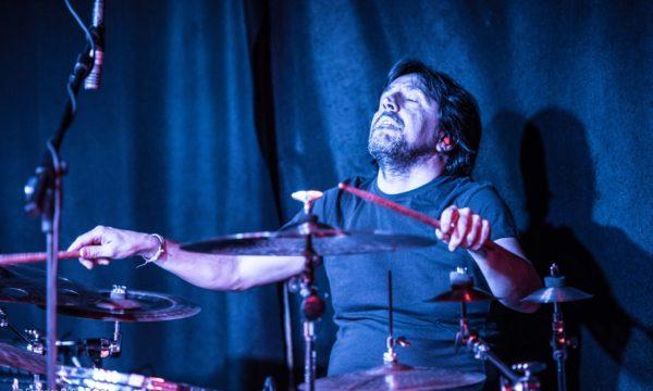 Karmamoi Live - Rome 2017 (4)