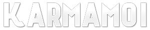 karmamoi_logo05