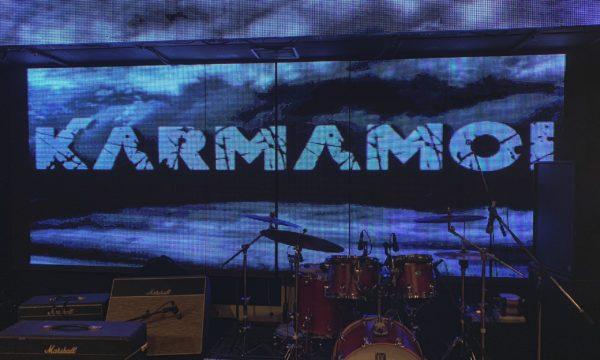 Karmamoi - Progressivamente - Foto Varie (2)